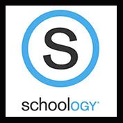 Schoology