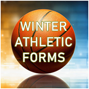 Winter Athletic Forms
