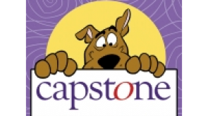 ScoobyAtCapstone.jpg