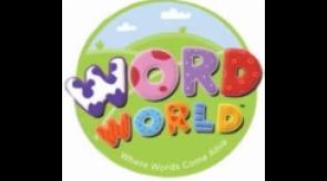 Word_World_1.jpg