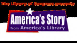 http://www.americaslibrary.gov/
