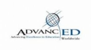 advanc_ed.jpg