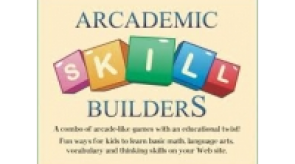arcademic_skills.jpg