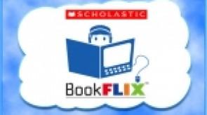 book_flix.jpg
