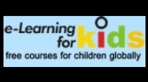 e_learning_1.jpg