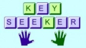 keyseeker.jpg