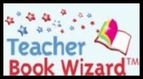 http://www.scholastic.com/bookwizard/