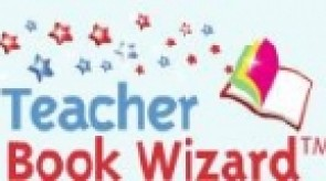 scholastic_book_wizard.jpg