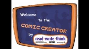 comiccreatorpic_1.jpg