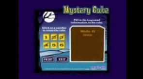 mysterycube.jpeg