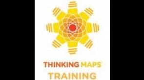 thinking_maps.jpg