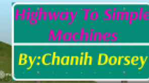 Chanih.png