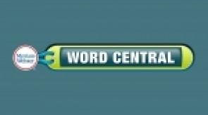 LG_WordCentral.jpg