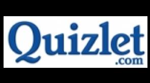 Quizlet_1.jpg