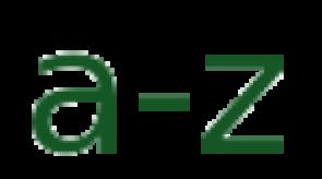 _gif_17.png