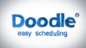 doodle_5.jpg