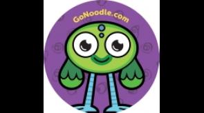 go_noodle.jpg