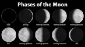 moon_phases.png