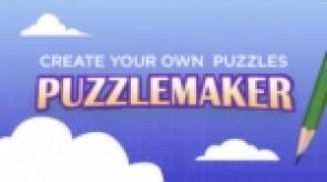 puzzle_maker.jpg