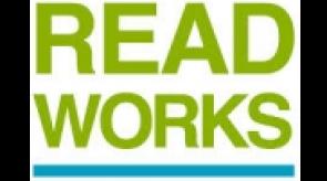 read_works.jpg