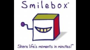 smile_box.jpeg