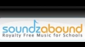 soundzabound.jpg