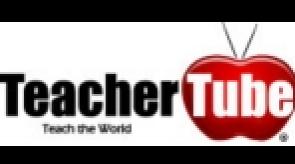teachertube_logo.jpg