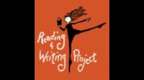 thereadingwritingproject.jpg