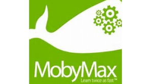 moby_max.jpg