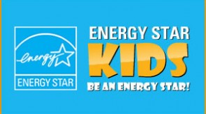 kids_energy_star_300x175.jpg
