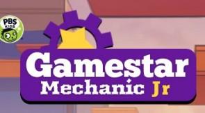 gamestar_mechanic_jr.JPG