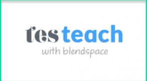 Tes_Teach.png