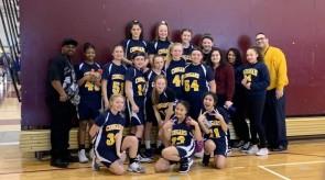 Girls_Basketball_3.jpg