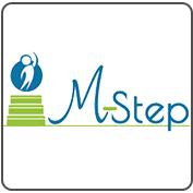 M-STEP