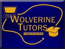 Wolverine Tutoring