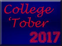 College 'Tober