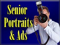 Portrait & Ads Information