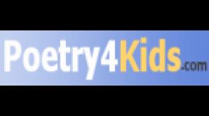 Poetry 4 Kids