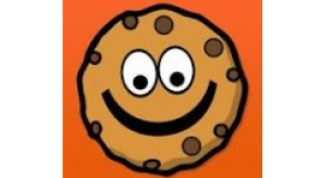 http://www.cookie.com/