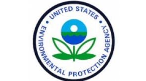 http://www.epa.gov/climatechange/kids/index.html