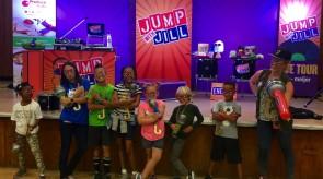Jump_with_Jill_1.jpg