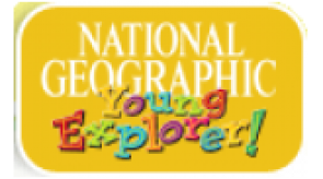 National Geographic - Young Explorer