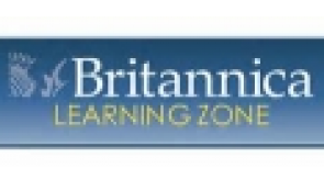 Britannica Learning Zone