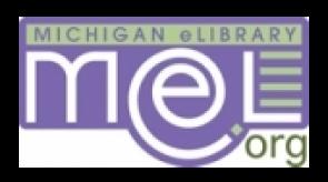 MEL - Michigan eLibrary