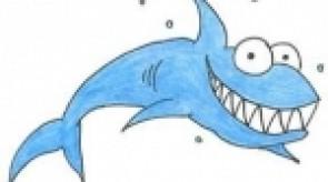 Shark Pool Place Valve