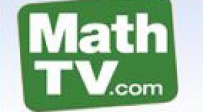 Math TV
