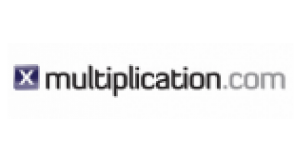 http://www.multiplication.com/