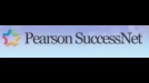 Pearson Success
