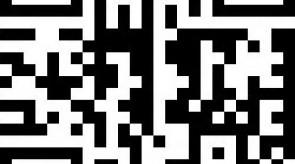 Houghton_Code.jpg