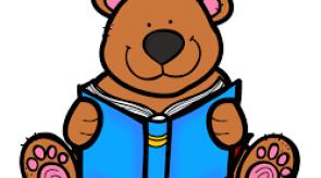 bearcousineau.png